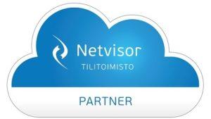 netvisor tilitoimisto partner 1small
